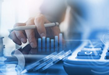 Corporate Financial Management changed current marketing techniques