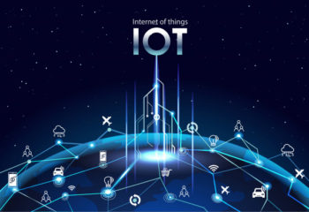 IoT Security is Crucial To Health Guide