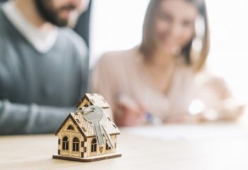 Factors To Take Into Account When Planning Your Estate