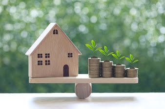 Ways to Use Your Home Equity