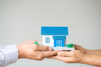 Why should I use a Buyers Advocate