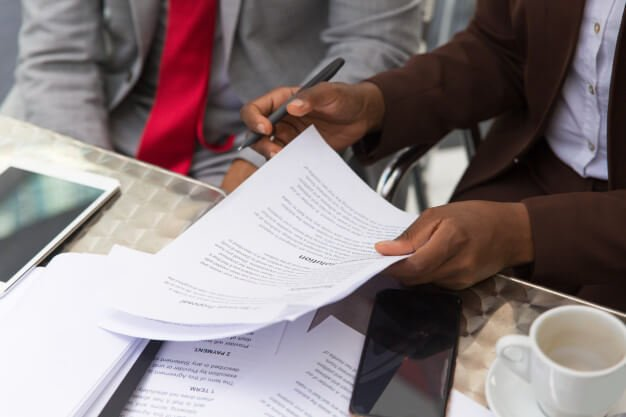 What Is A Special Warranty Deed?