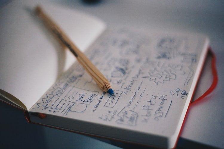 Create a business plan: