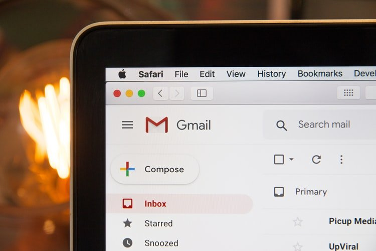 4. Email Marketing Software:
