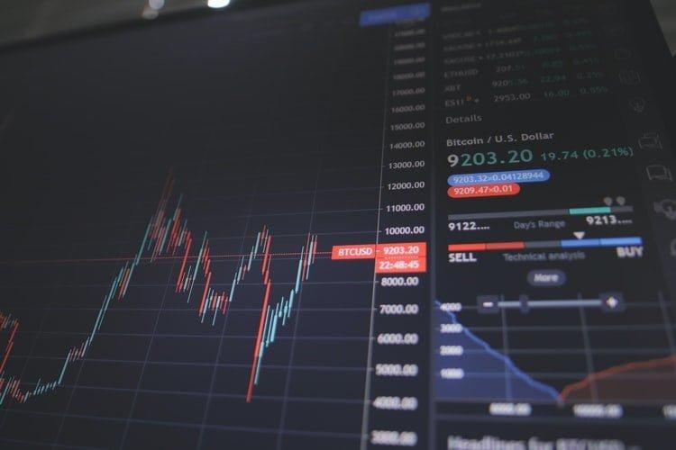 1. How Stocks Trade: