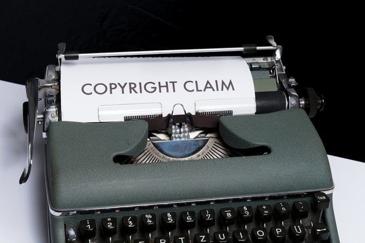 Consequences of Using Plagiarized Content
