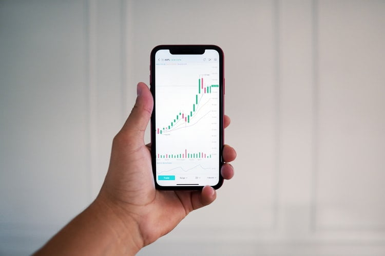 3. How To Buy Stocks: