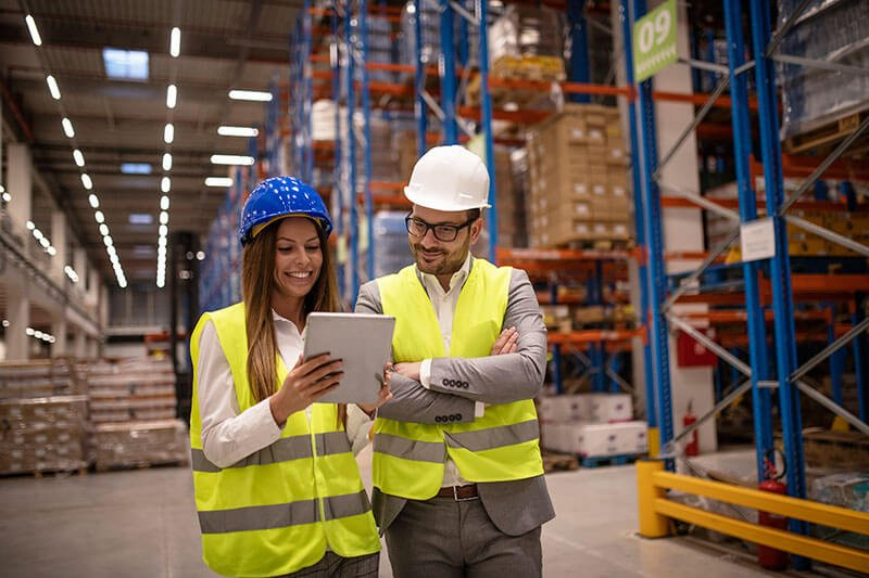 Essential Remains Features Of Inventory Management