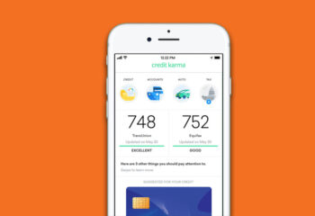how often does credit karma update