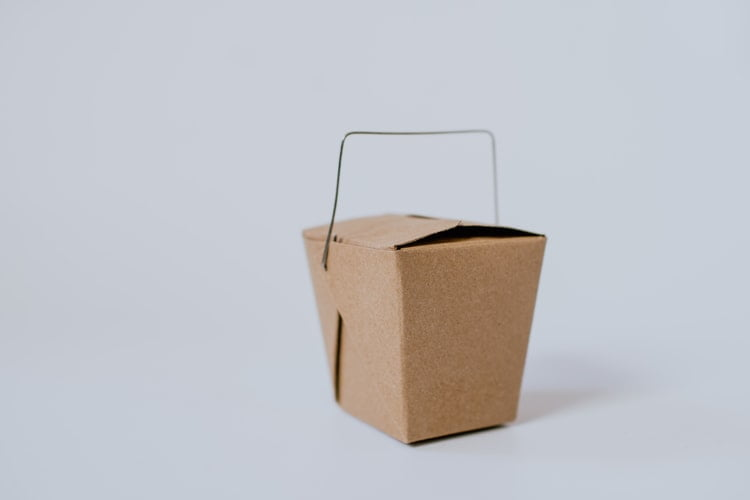 Selecting the Best Packaging Materials for the Product