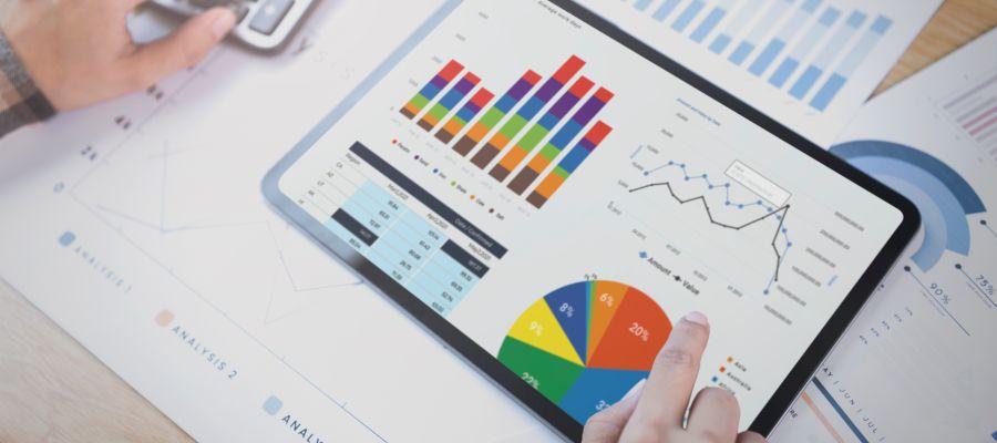 Business Market Analysis
