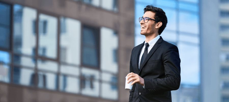 What Must An Entrepreneur Do After Creating A Business Plan