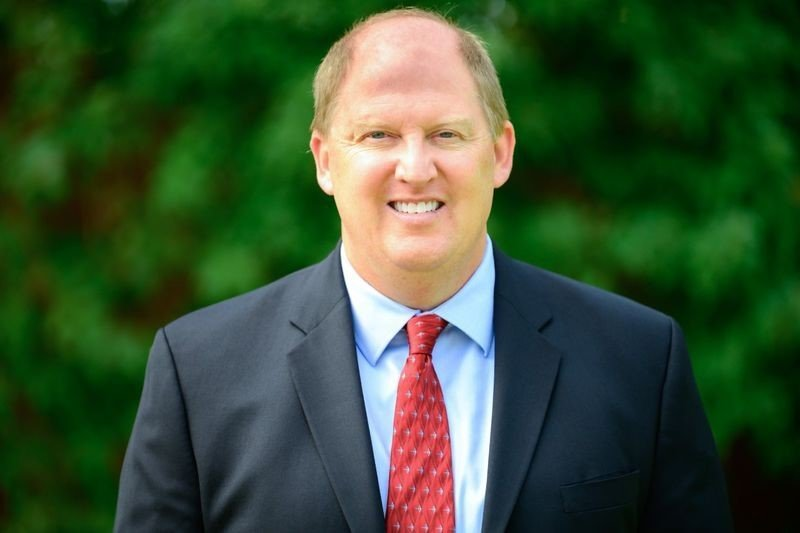 Marc Swanson Brings Twofold Perspective To CEO Role