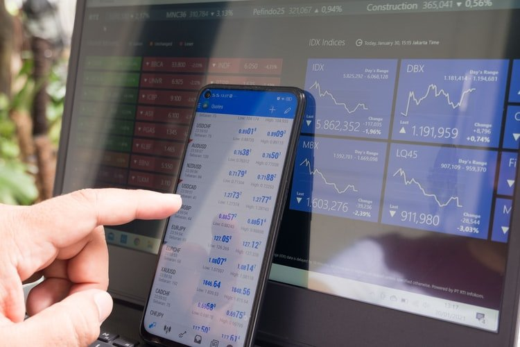 Why are CFDs dangerous?