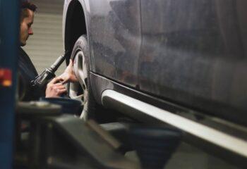 Car-Based Business Ideas