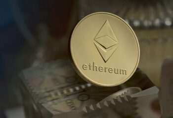 How To Purchase Ethereum