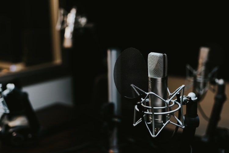 5 Audio Translations Tools And Software To Consider