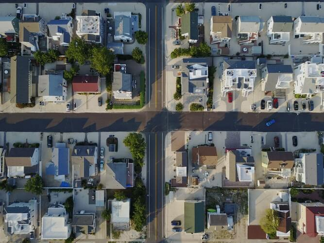 Types of Properties to Invest In