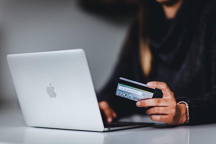Take Advantage of Credit Card Rewards