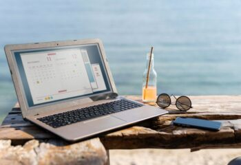 Aspiring Digital Nomads