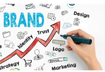 Build A Strong Brand Presence