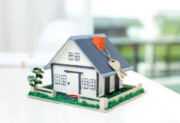 Home Equity Conversion Mortgage Program